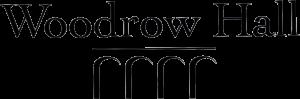 Woodrow Hall | Birmingham Event Venue